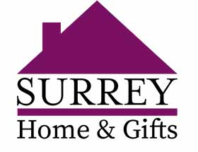 Surrey Home and Gifts Guildford