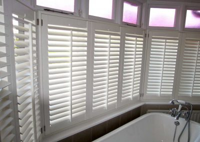 Bathroon_Shutters-(1)