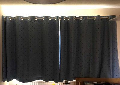 Curtains11