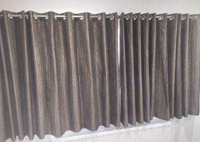 Curtains17