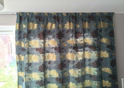 Curtains20