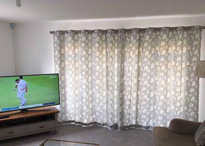 Curtains22