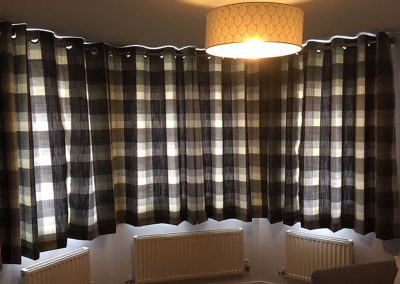 Curtains23