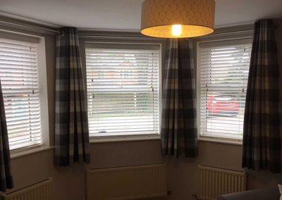 Curtains24