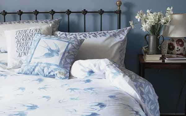 Bedding Surrey Home & Gifts