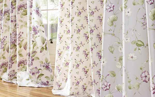 Curtains Surrey Home and Gifts