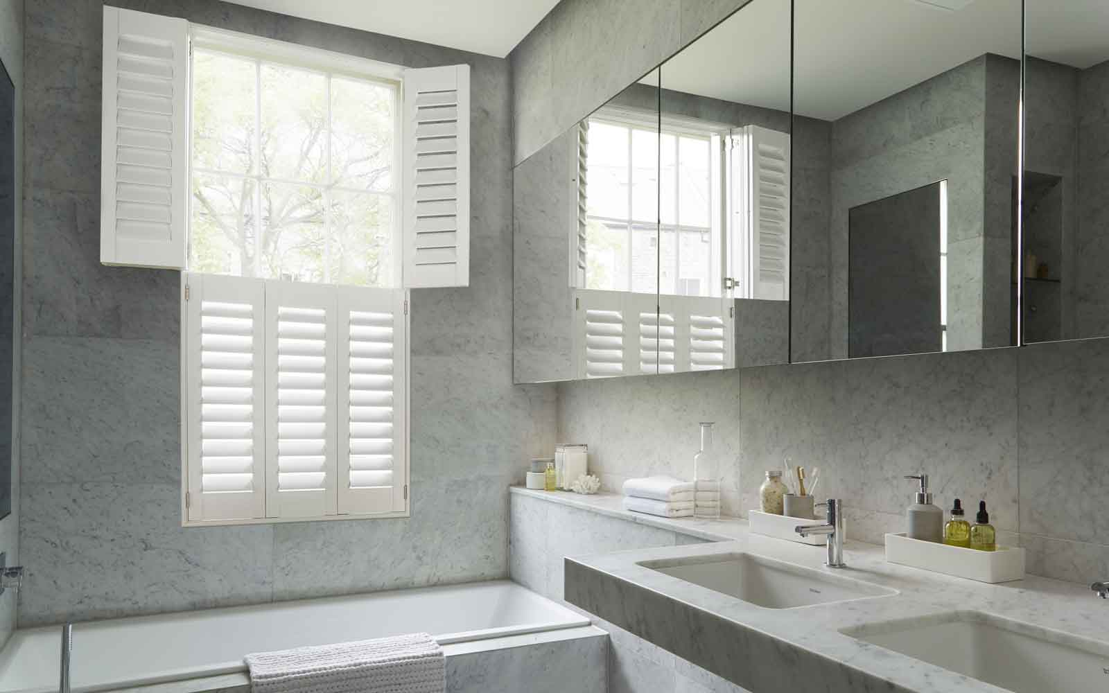 Why Choose Plantation Shutters Surrey Blinds Shutters