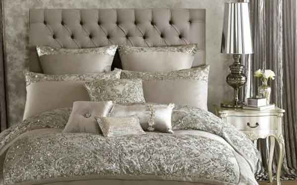 Kylie Home Bedding and Cushions Surrey Home & Gifts