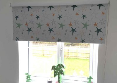 Roller-Blinds-Childs-Gallery-1600x1000