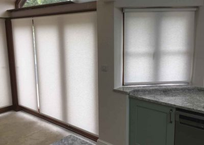 Roller-Blinds-Kitchen-Gallery-1600x1000