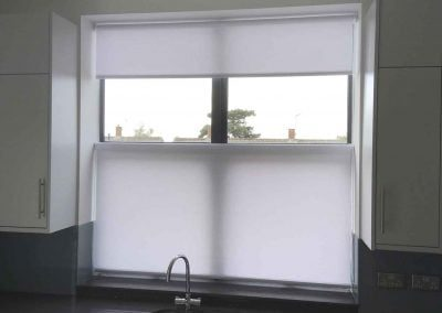 Roller-Blinds-Kitchen-Gallery-3-1600x1000
