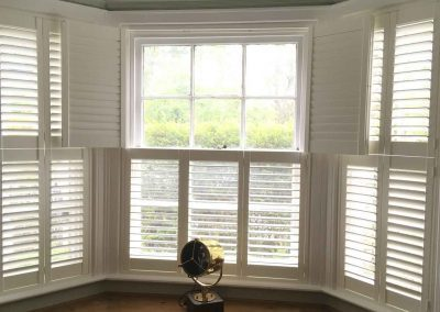 Shutters-Bay-Window-Gallery-1600x1000