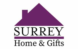 Surrey Home and Gifts Loyalty Scheme