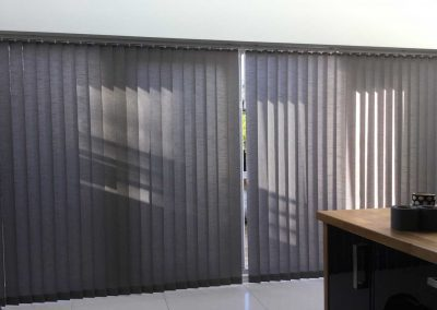 Vertical Blind20