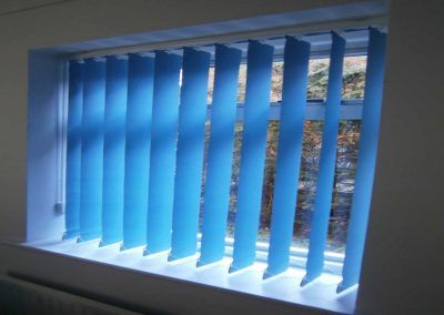Vertical Blind25