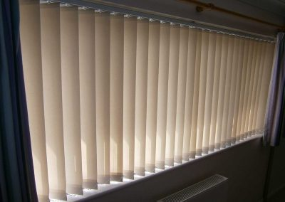 Vertical Blind35