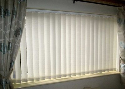 Vertical Blind42