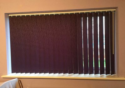 Vertical Blind9