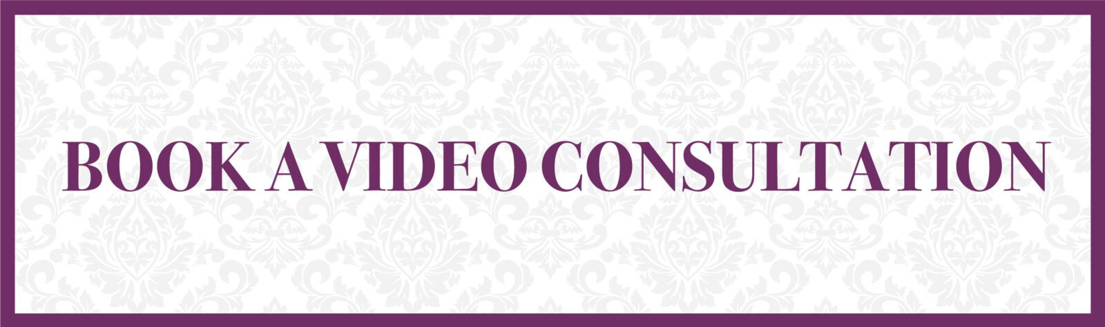 Book-A-Video-Consultation-Button