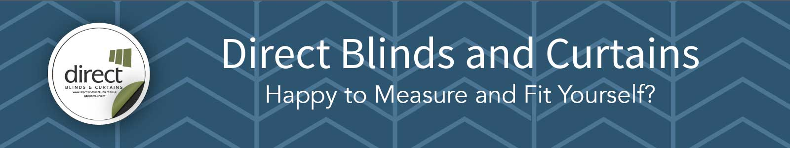 Direct Blinds and Curtains